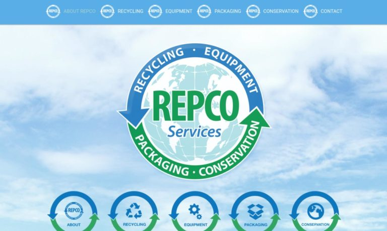 REPCO Services LLC