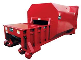 WESSCO Compactors