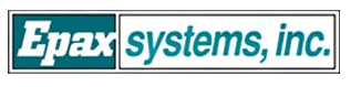 EPAX Systems, Inc. Logo