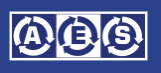 Advanced Equipment Sales Logo
