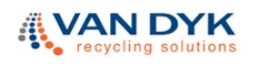 Van Dyk Recycling Solutions Logo